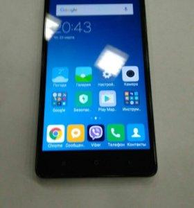 Продам Xiaomi Redmi 3s