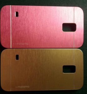Чехол/бампер  Samsung galaxy s5 mini