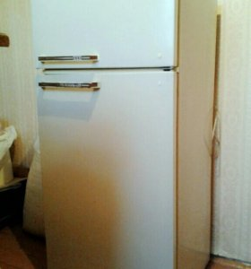 Холодильник Юрюзань.На запчасти.