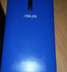 ASUS Zenfon2Lazer ze500kl