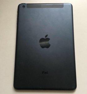 iPad mini 64 + 3G продам,боменяю Только сегодня!!!