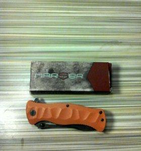 Нож Marser KA-212