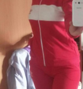 Спорт костюм адидаср46-50