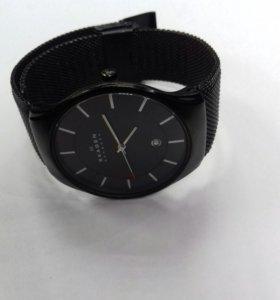Часы Skagen 956ltbb