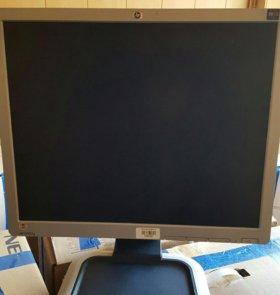Монитор HP EA 234 WMi 23 дюйма