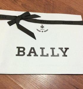 Пакет-конверт брендовый