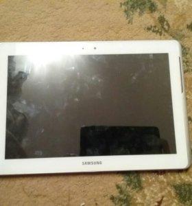 Sumsung Galaxy Tab 2, GT-P5100