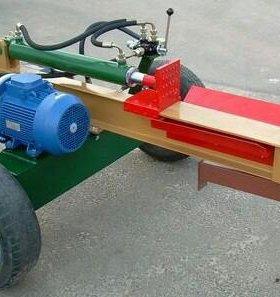 Изготовим оборудование для малого производства.
