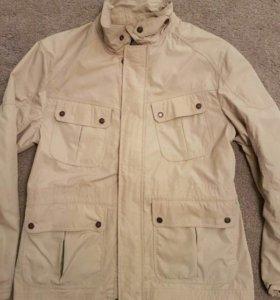 Новая куртка timberland earthkeepers абингтон