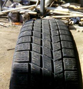 РезинаR16.205/60 Pirelli