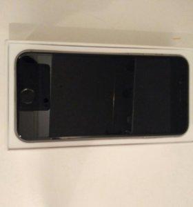 Iphone 6-64 gb