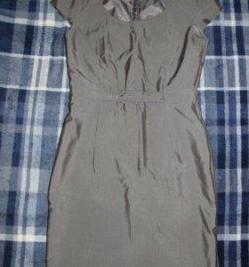 Платье, О'STIN