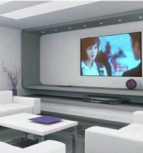 Экран для проектора