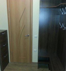 Сдаю 1к. квартиру в Анапе Ленина 104