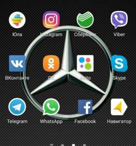 Samsung not 4-32 gb