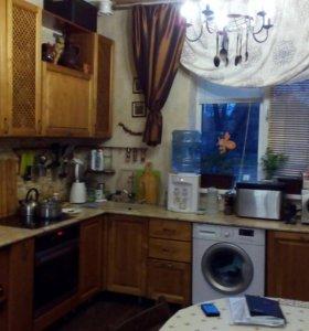 Продам дом 120кв.м