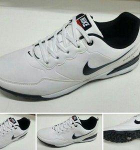 мужские кроссовки Nike  44