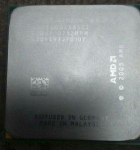 AMD Athlon 64 x2 3800+