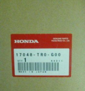 Топливный фильтр Honda Civic 9(седан) 2012-