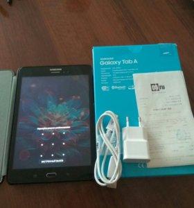 Samsung Galaxy Tab A SM-T355