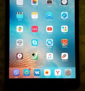 Apple IPad mini 16g WiFi