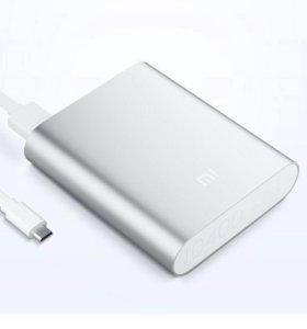 Зарядка портативная / Power Bank Xiaomi