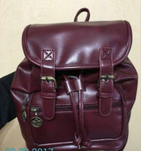 Рюкзак CIKER Fashion Bag