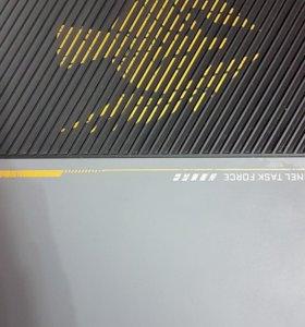 Продам ограниченную серию X BOX one