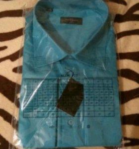 Рубашка Fortunato.