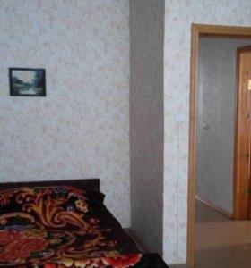 Продам дом в Михайловске