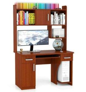 Компьютерный стол СК-7!