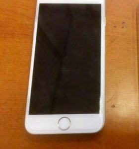 iPhone 6.16 гб