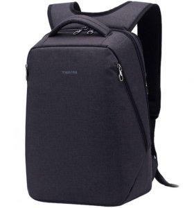 Рюкзак Tigernu computer backpack.