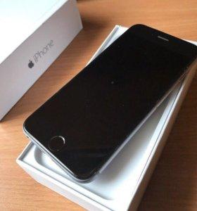 Apple iPhone 6/64