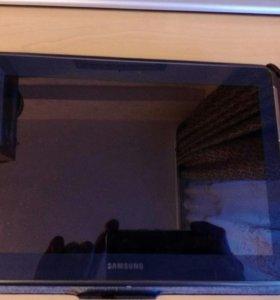 Samsung GT-N8000 Galaxy Note 10.1