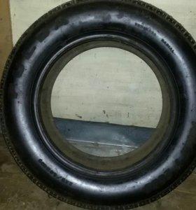 Шина 225/60z R 15