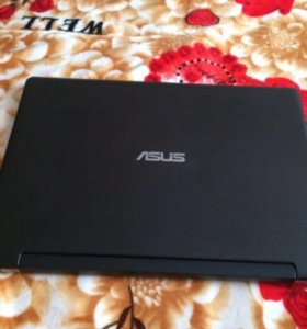 Ноутбук asus s550cb cj021h