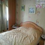 Продам 2х комнатную квартиру в п. Тимирязевский
