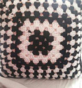 декоративные подушки (думки)