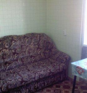 Комната в общежитии по Свердлова 3