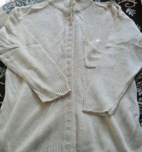 Рубашка бесплатно