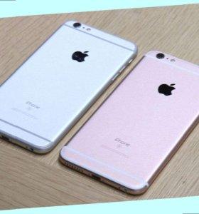 П р о д а м iPhone 6
