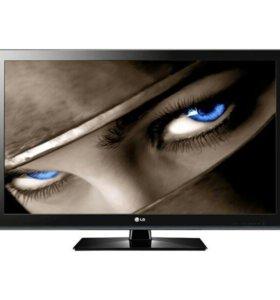 Продам жк Телевизор LG