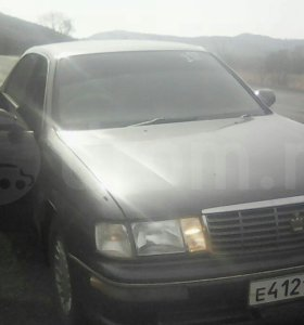 Продам Toyota Crown