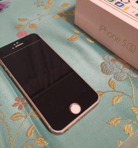 iPhone 5s оригинал