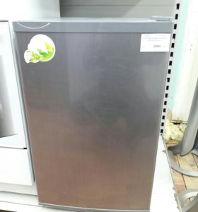Холодильник daewoo fr-092aix