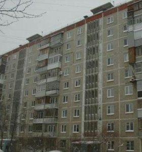 Продажа 3х-комнатной квартиры