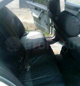 Продаю BMW 520