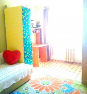 Продаю комнату 12 кв.м
