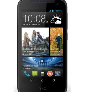 Смартфон HTC dasire 310